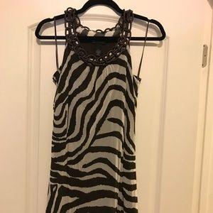 INC Dress - Worn once!!
